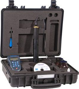 Macro 900 kit