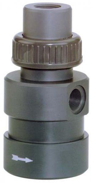 Armatuur OOA250