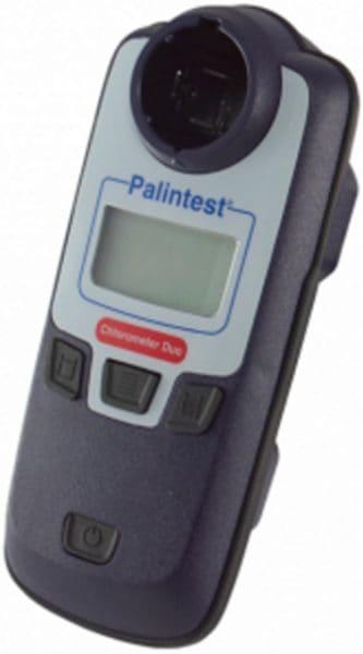 Fotometer Chlorometer duo