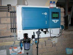 Monitoring-met-GSM-01