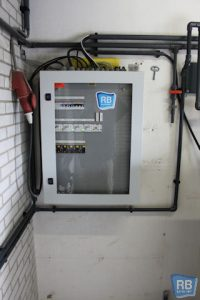 TS600-03