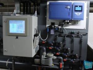 Water-monitoring-01