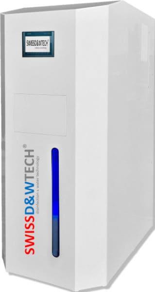 SD-2700 tot 3600 serie